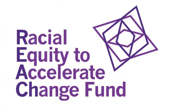 REACH Fund Logo